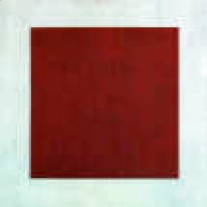 Kazimir Severinovich Malevich - Red Square